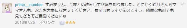 f:id:necozuki299:20181119010336p:plain