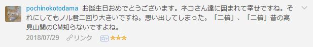 f:id:necozuki299:20181119012458p:plain