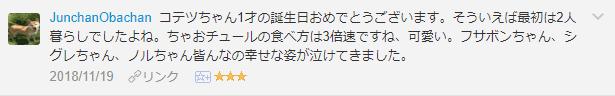 f:id:necozuki299:20181119201930p:plain