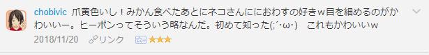 f:id:necozuki299:20181120105617p:plain