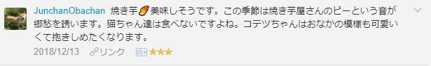 f:id:necozuki299:20181213013737p:plain