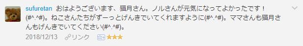f:id:necozuki299:20181213194336p:plain