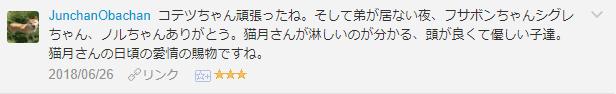 f:id:necozuki299:20181218123610p:plain