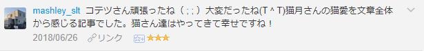 f:id:necozuki299:20181218123816p:plain