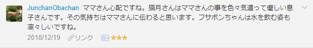 f:id:necozuki299:20181219183537p:plain