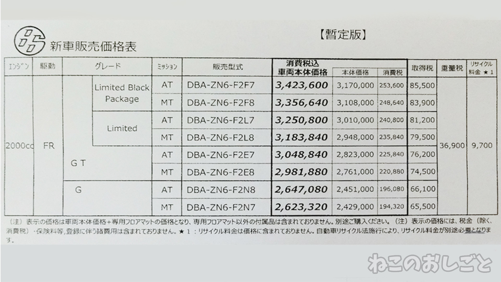 f:id:necozuki299:20181223175006j:plain