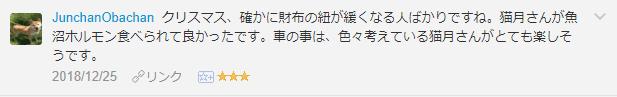 f:id:necozuki299:20181226000504p:plain