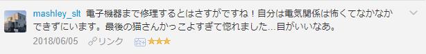 f:id:necozuki299:20181226195634p:plain