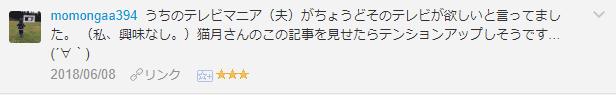 f:id:necozuki299:20181226200959p:plain