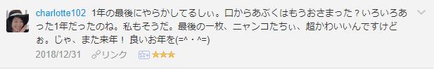 f:id:necozuki299:20190101140918p:plain