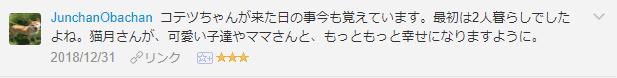 f:id:necozuki299:20190101140929p:plain