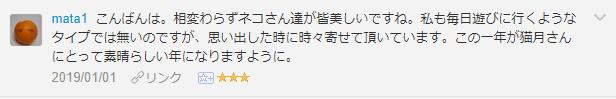 f:id:necozuki299:20190102010517p:plain