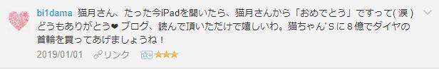 f:id:necozuki299:20190102010557p:plain