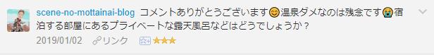 f:id:necozuki299:20190102010714p:plain