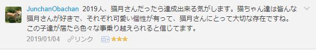 f:id:necozuki299:20190104201543p:plain