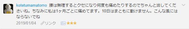 f:id:necozuki299:20190105200033p:plain