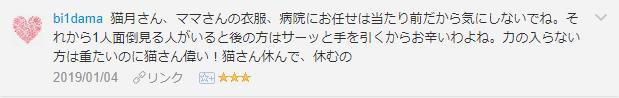 f:id:necozuki299:20190105200040p:plain