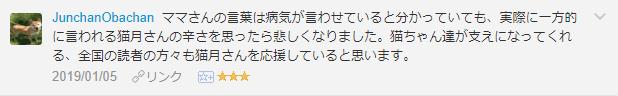 f:id:necozuki299:20190106210030p:plain