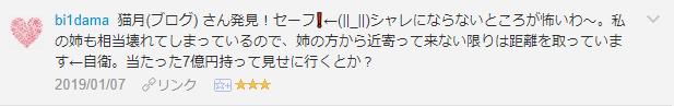 f:id:necozuki299:20190108184818p:plain