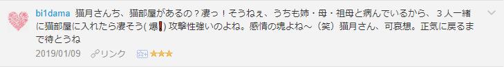 f:id:necozuki299:20190110150438p:plain
