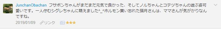 f:id:necozuki299:20190110150447p:plain