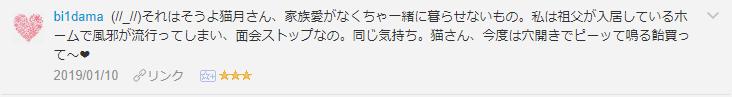 f:id:necozuki299:20190110194346p:plain