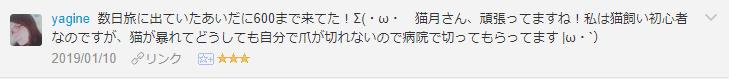 f:id:necozuki299:20190111182308p:plain