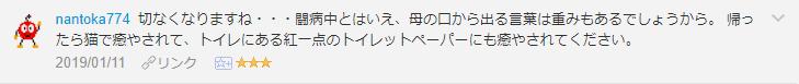 f:id:necozuki299:20190112123632p:plain