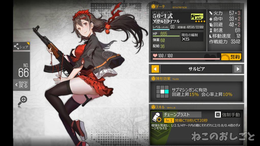 f:id:necozuki299:20190204135346j:plain