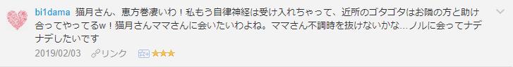 f:id:necozuki299:20190204140528p:plain