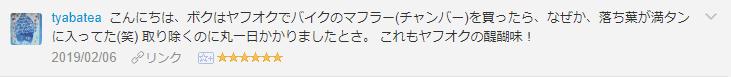 f:id:necozuki299:20190207165736p:plain