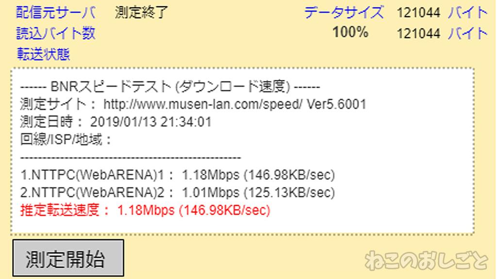 f:id:necozuki299:20190209143833j:plain