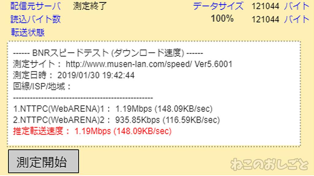 https://cdn-ak.f.st-hatena.com/images/fotolife/n/necozuki299/20190209/20190209143837.jpg