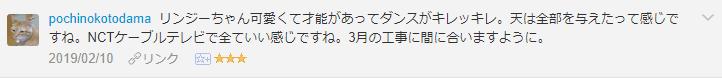 f:id:necozuki299:20190211171844p:plain