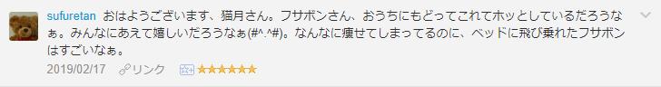 f:id:necozuki299:20190218152019p:plain