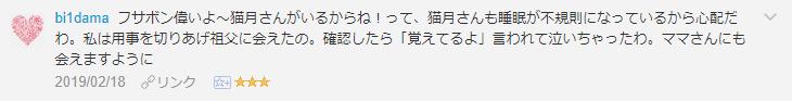 f:id:necozuki299:20190220000410p:plain