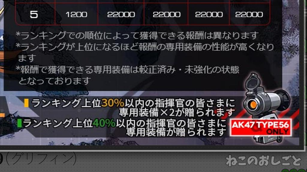 f:id:necozuki299:20190222230539j:plain