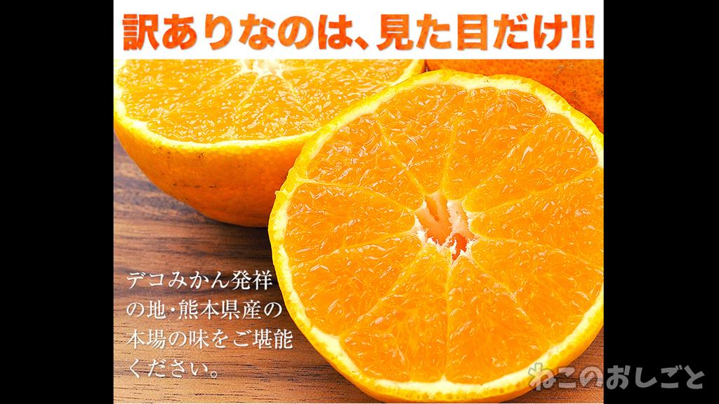 f:id:necozuki299:20190301171437j:plain