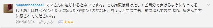 f:id:necozuki299:20190304200342p:plain