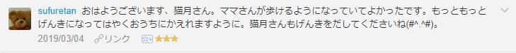 f:id:necozuki299:20190304200348p:plain