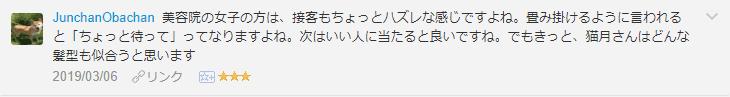 f:id:necozuki299:20190306175847p:plain