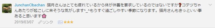 f:id:necozuki299:20190307201009p:plain