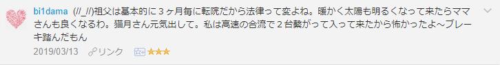 f:id:necozuki299:20190313011445p:plain
