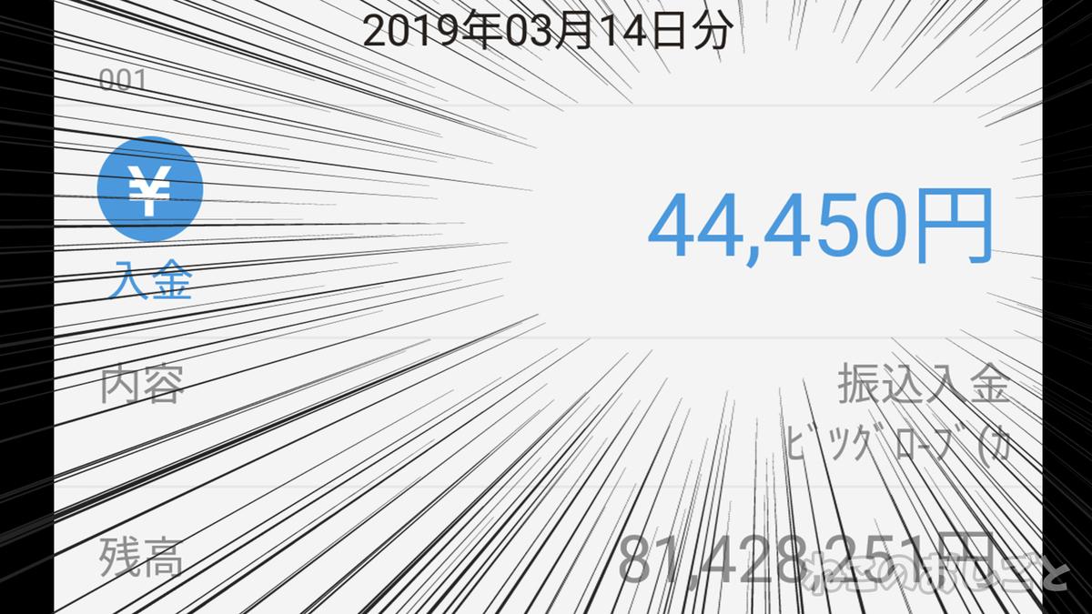 f:id:necozuki299:20190314194524j:plain