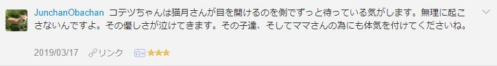 f:id:necozuki299:20190317120828p:plain