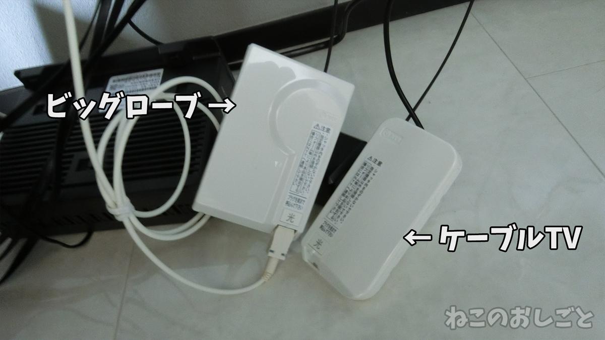 f:id:necozuki299:20190319011835j:plain