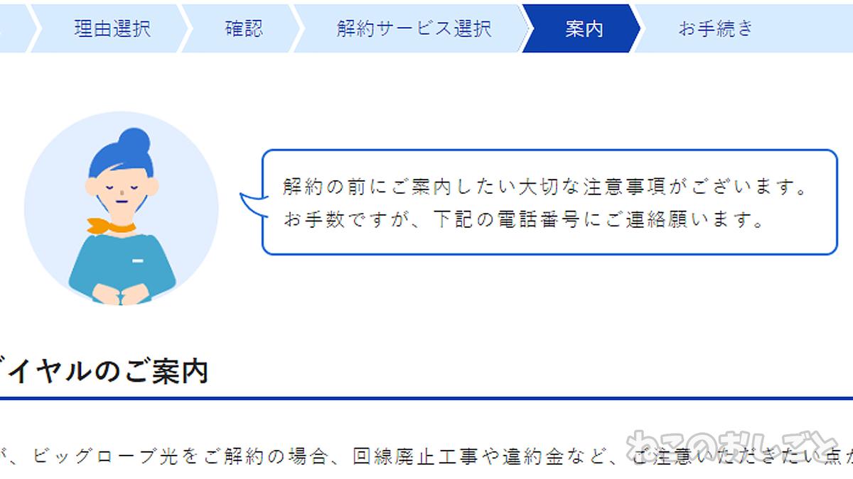 f:id:necozuki299:20190319180548j:plain