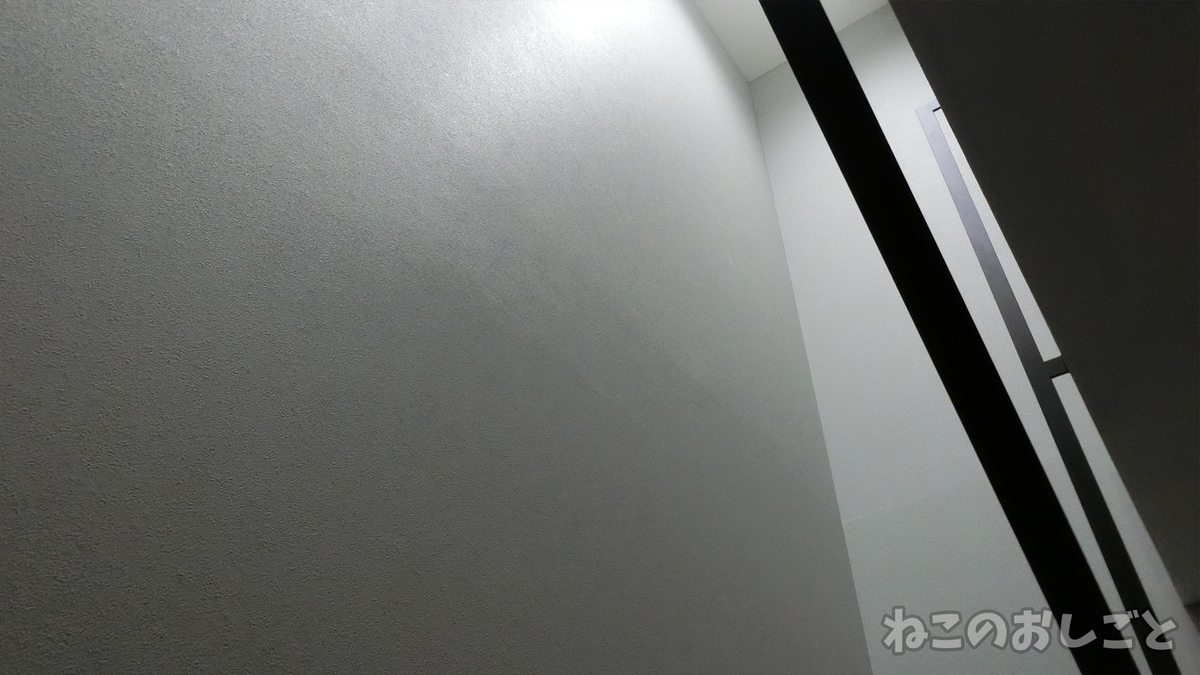 https://cdn-ak.f.st-hatena.com/images/fotolife/n/necozuki299/20190324/20190324010111.jpg