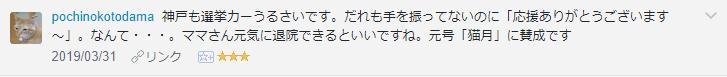 f:id:necozuki299:20190401020913p:plain