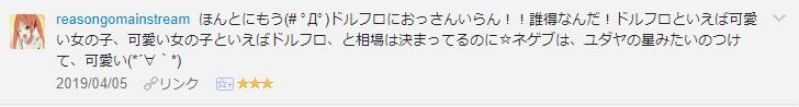 f:id:necozuki299:20190406014425p:plain